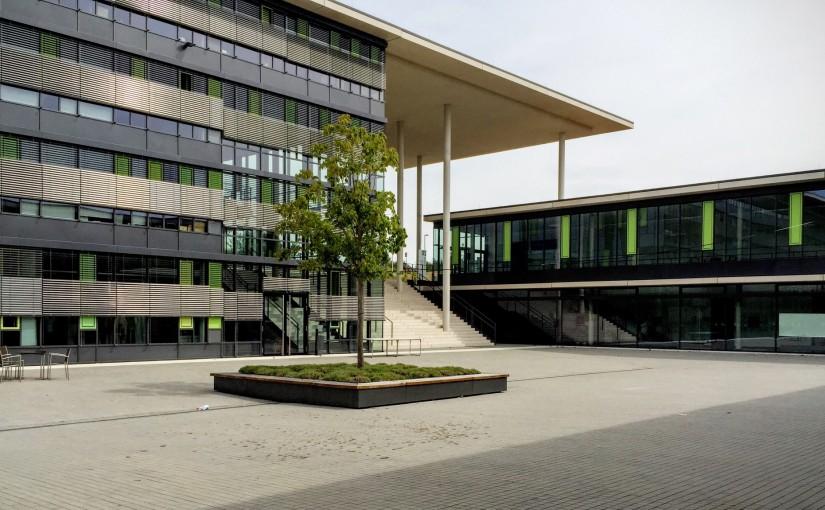 Würzburgs Gestalter mit Strahlkraft